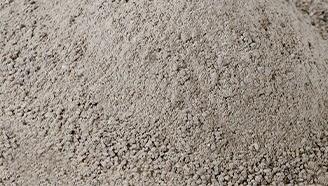 Földnedves beton rendelésre